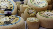 Salon Fromage Produits Laitiers 2016 S Raynaud 13 1