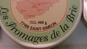 Salon Fromage Produits Laitiers 2016 S Raynaud 22 1