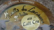 Salon Fromage Produits Laitiers 2016 S Raynaud 2 1