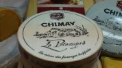 Salon Fromage Produits Laitiers 2016 S Raynaud 30 1
