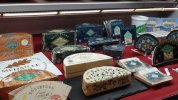 Salon Fromage Produits Laitiers 2016 S Raynaud 33 1