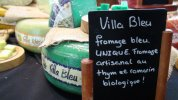 Salon Fromage Produits Laitiers 2016 S Raynaud 55 1